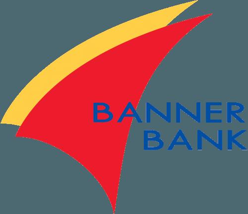 banner_bank