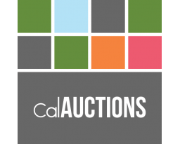 Cal Auctions