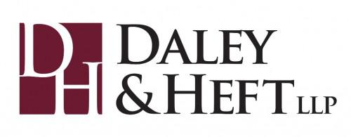 Daley & Heft logo