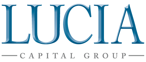Lucia Capital Group logo