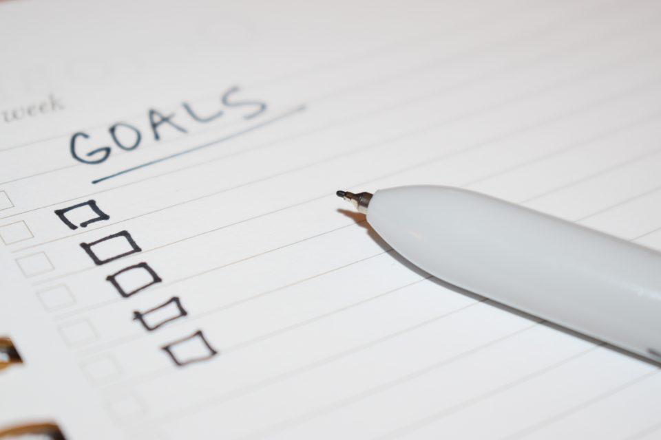 Helping Clients Meet Their Goals