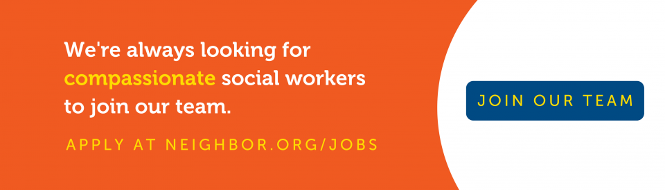 Social Worker Jobs San Diego