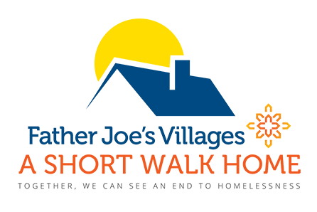 A Short Walk Home logo