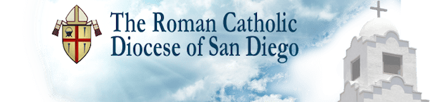 Roman Catholic Diocese of San Diego