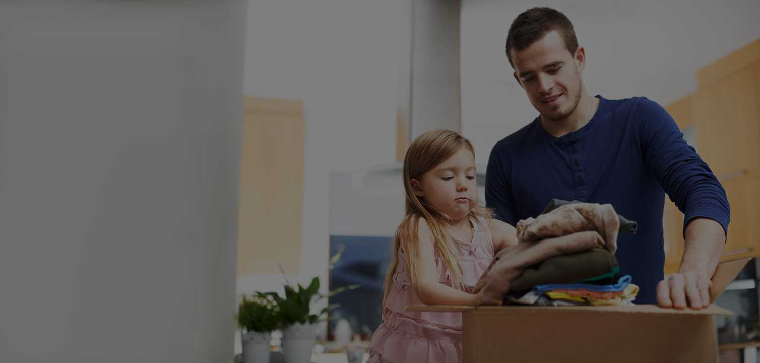 Donate Goods in San Diego | Donate Clothing, Furniture, Goods