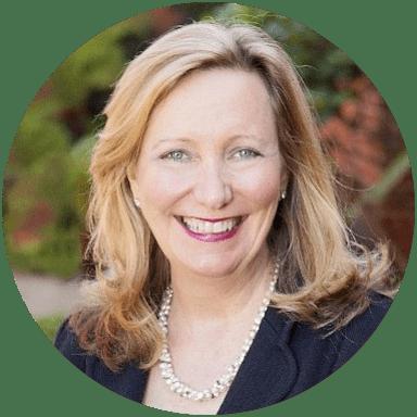 Kathleen Sellick, Secretary