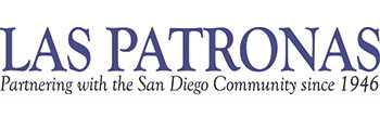 Las Patronas Sponsors Father Joes Villages