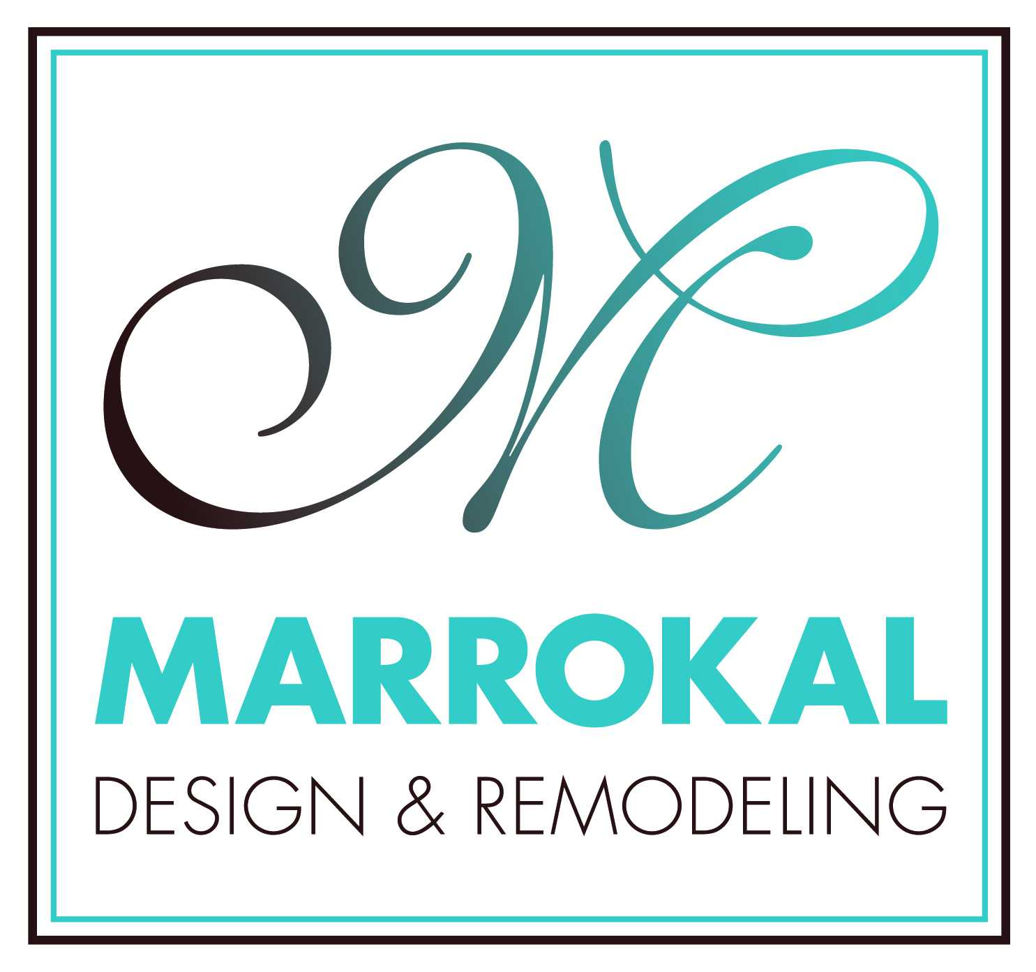 Marrokal Logo  | San Diego turkey trot thanksgiving 5K
