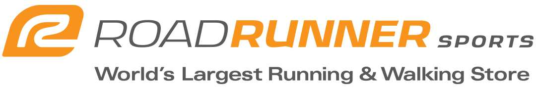 Road Runner Sports logo | San Diego turkey trot thanksgiving 5K