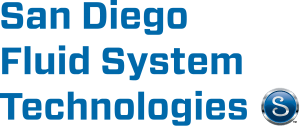 San Diego Fluid System Technologies Sponsoring Father Joe's Villages Helping San Diego Homeless