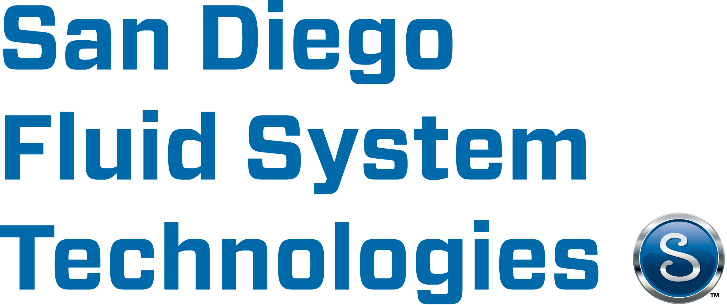 San Diego Fluid Systems