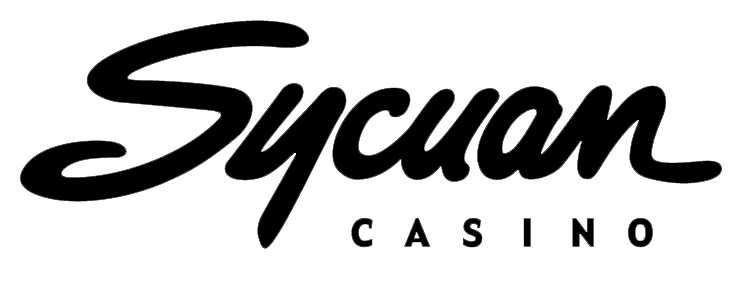 Sycuan Casino Sponsors Father Joe's Villages