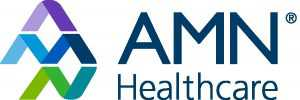 AMN Healthcare sponsors Father Joe's Villages