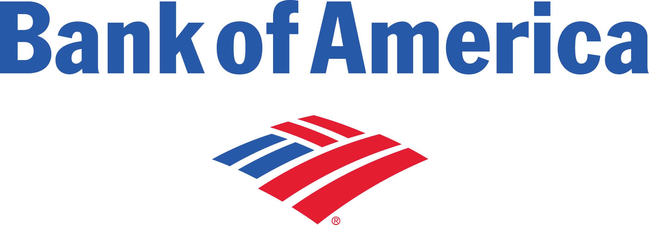 Bank of America Sponsors Father Joe's Villages