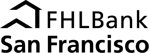 FHL Bank San Francisco  | Sponsor Father Joe's Villages Events, volunteer as a corporate group, give in-kind, arrange a fundraiser for Father Joe's Villages and more.