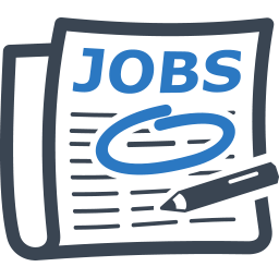 Job Listing - Employment and job training for homeless neighbors