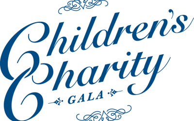 Father Joe's Villages to Host 32nd Annual Children's Gala Benefiting Homeless Children