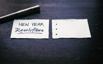 Father Joe's Villages' 2021 Resolutions