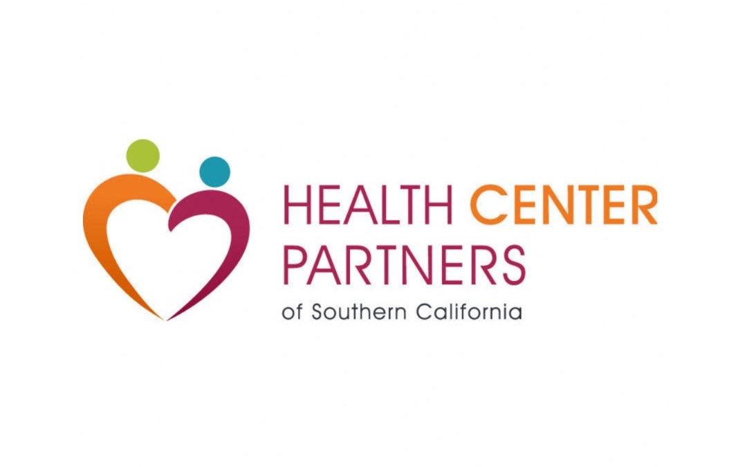 St. Vincent de Paul Village Family Health Center Notifies Patients of Data Security Incident