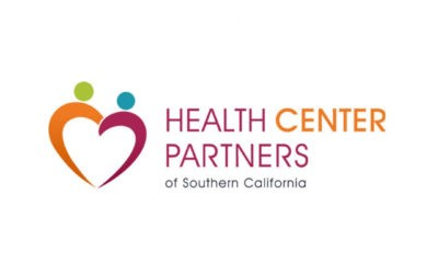 St. Vincent de Paul Village Family Health Center Notifies Patients of Data Security Incident