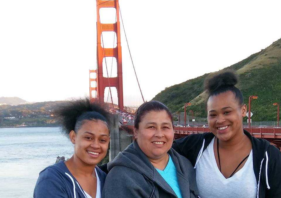 How Housing Helps Families in Need: Michelle's Story